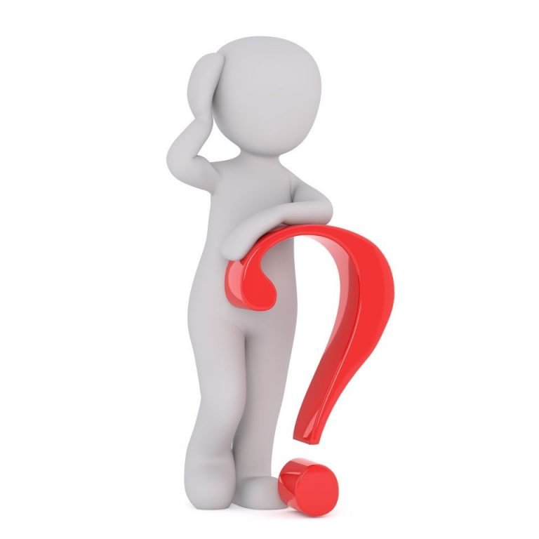 4 common questions answered about real estate transactions