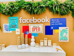How to promote my Facebook business page